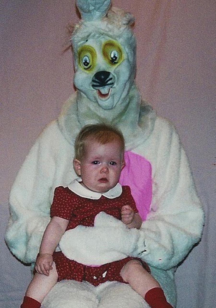 Bilderesultat for easter bunny