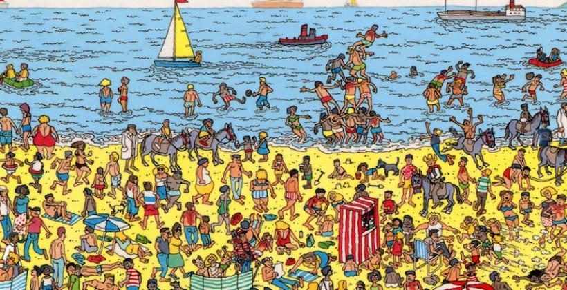 where's-waldo-beach