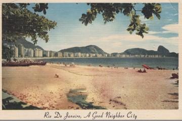 Rio-De-Janeiro-A-Good-Neighbor-City-pg.-1_thumb1-1024x668