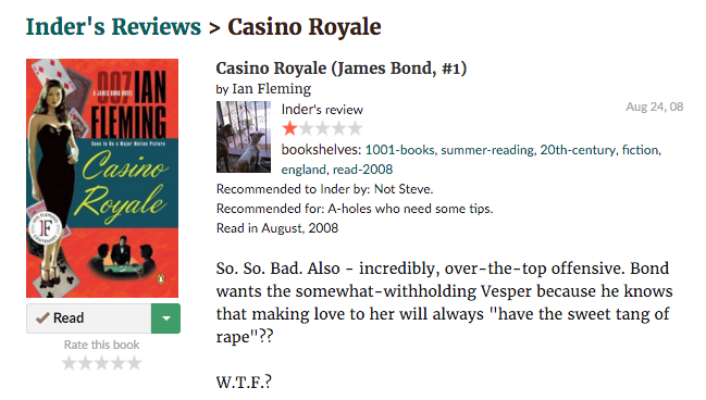 casino--royale--goodreads--review