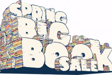 Spring Big Book Sale_Title Only