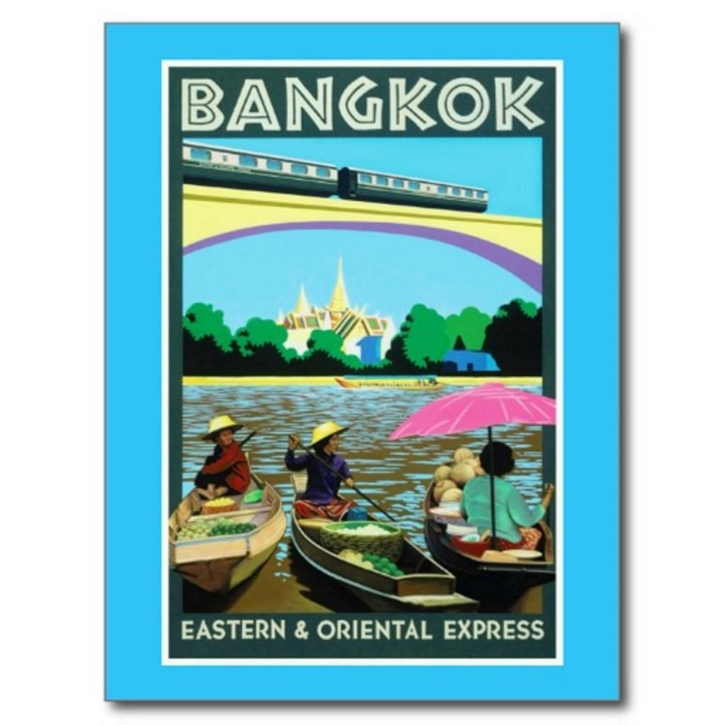 bangkok_thailand_vintage_travel_poster_postcard-r14c752effa0c4eeaad160818d143b32c_vgbaq_8byvr_512
