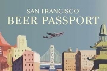beer-passport FB