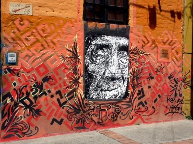 bogota-graffiti-old-man1