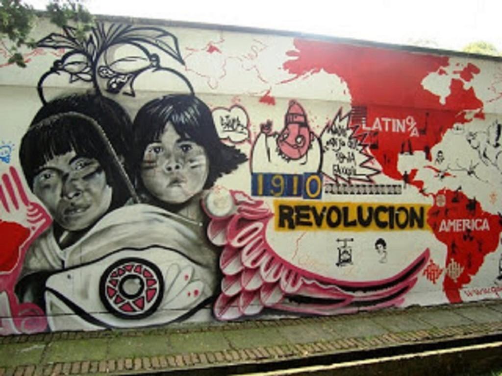 colombia-national-university-bogota-graffiti-mural-revolution