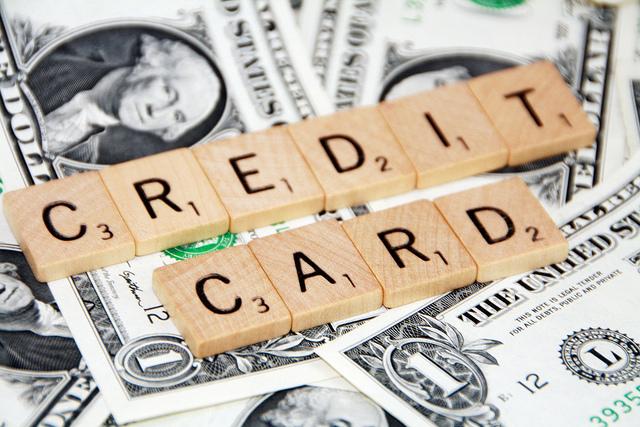 credit-card-scrabble-lower-score