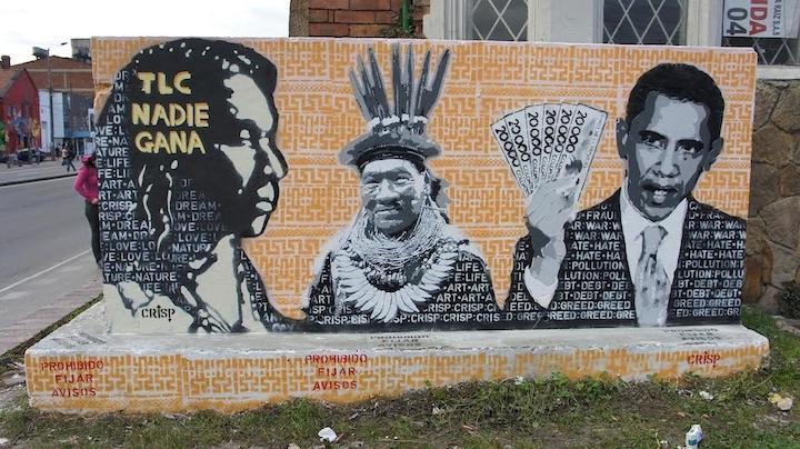 crisp-street-art-bogota