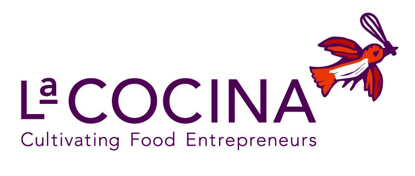 la-cocina-banner