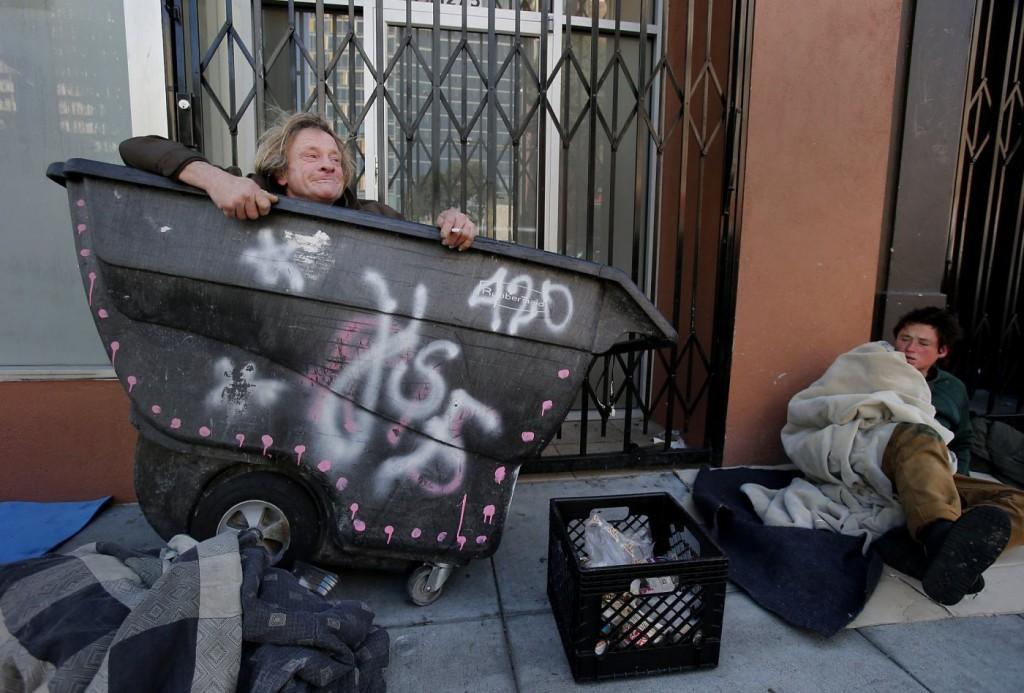 homeless-guys