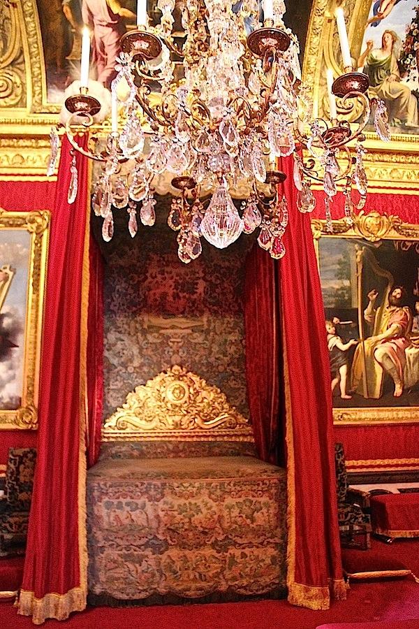 kings-bedroom-versailles
