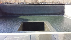 BAS-WTC2-Memorial