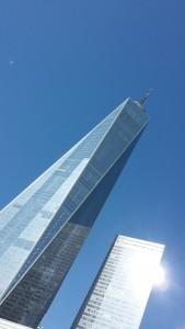 BAS-WTC1-2