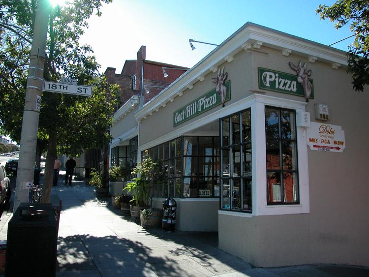 Image courtesy of sanfranciscodays,com