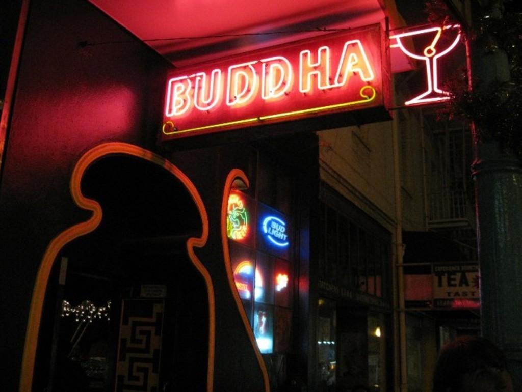 Buddha-Bar-SF-chinatown