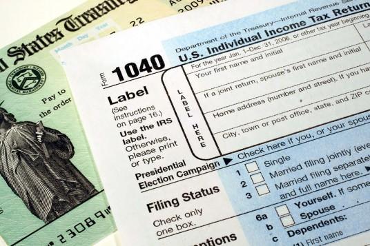 Tax-Return-536x357