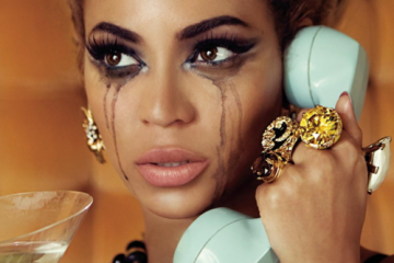 beyonce-crying-martini-galore-mag