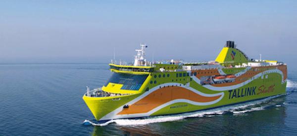 estonia-finland-ferry