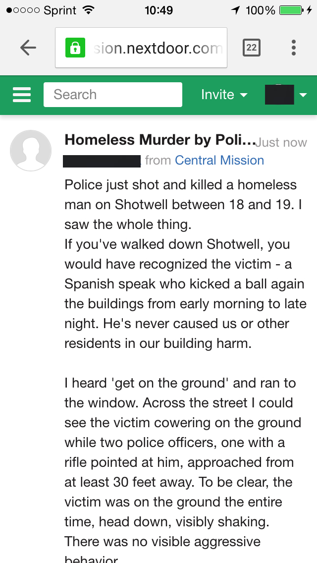 homeless man shot in sf_edited-2
