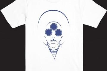prince-black