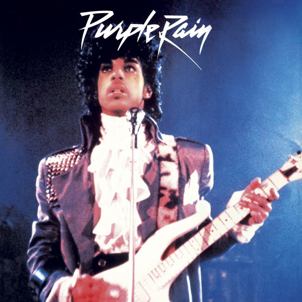 prince-purple