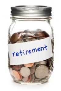 retirement-savings-options