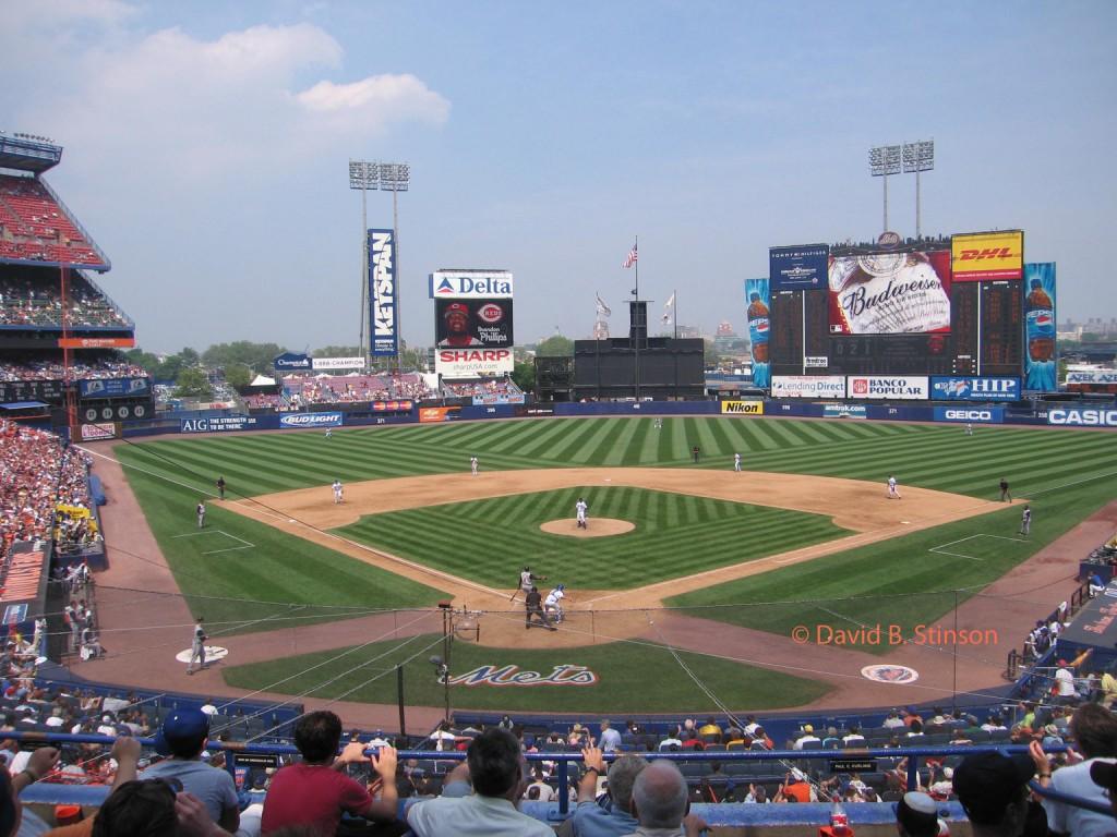 Photo Credit: David B. Stinson, Deadbeat Baseball deadbeatbaseball.com