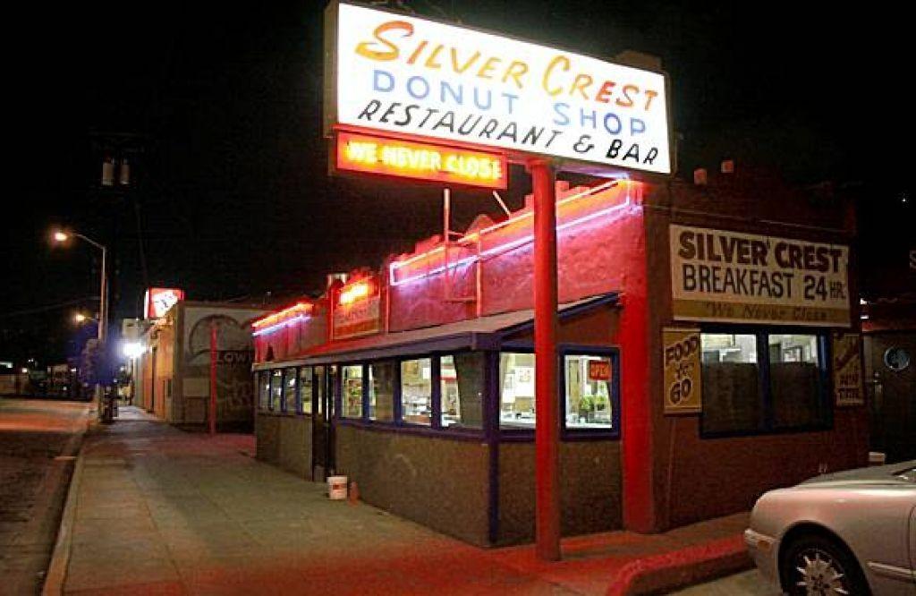 silver-crest-diner