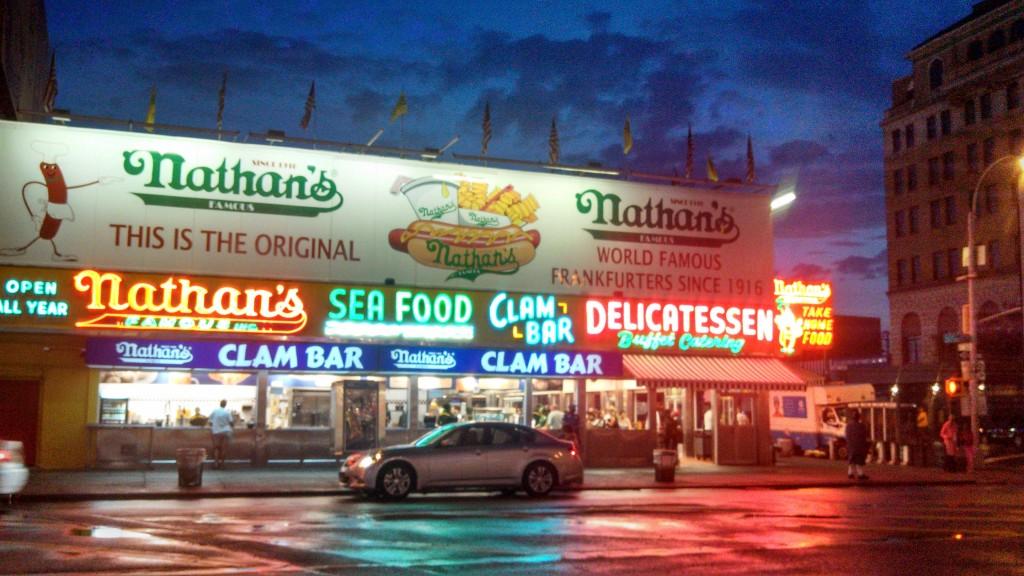 nathans-hot-dog-coney-island