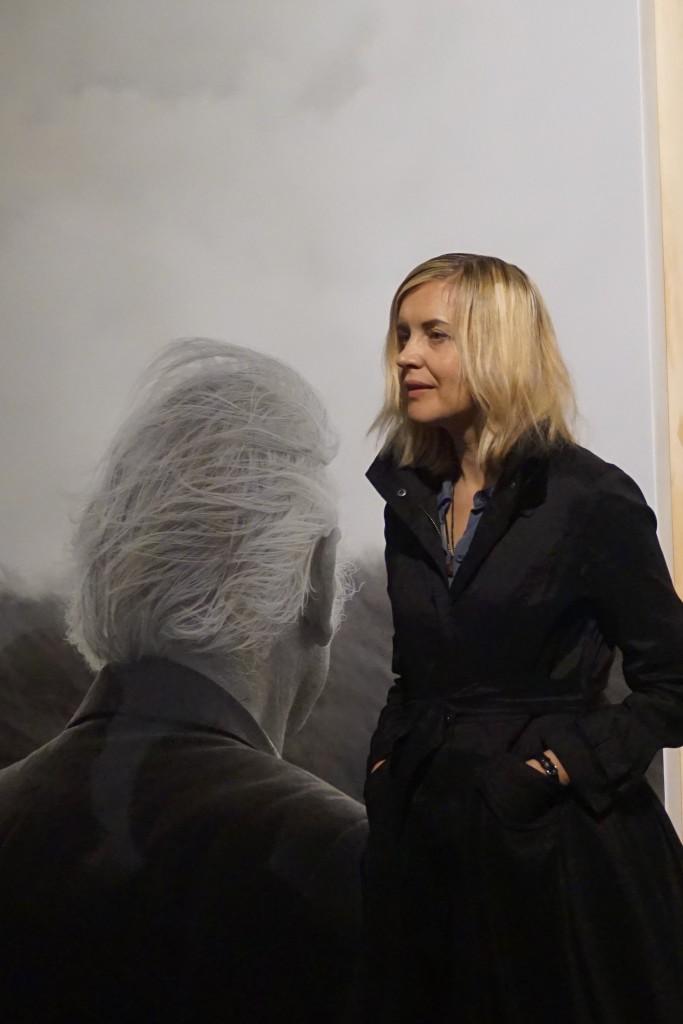 Lena Herzog