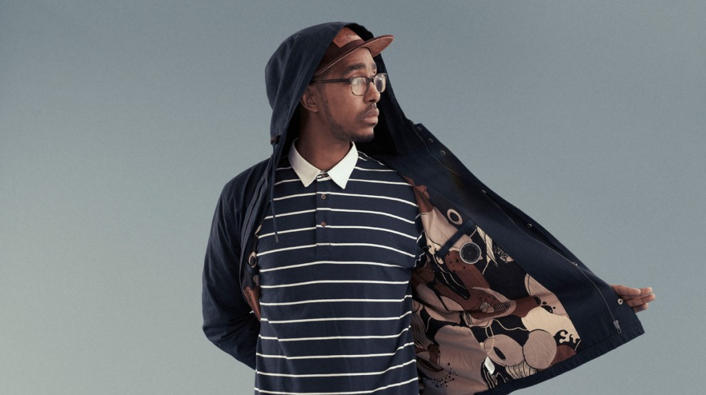 ODDISEE-INTERVIEW-BANNER