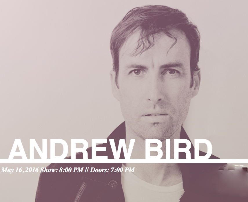 andrew-bird-masonic-promo