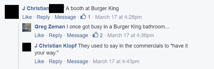 burger-king-real