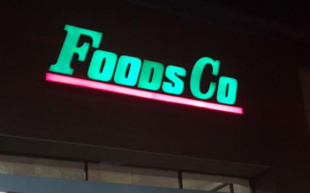foodsco_header