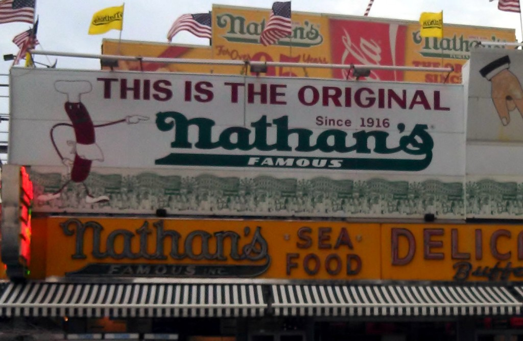 nathans-hot-dogs-coney-island