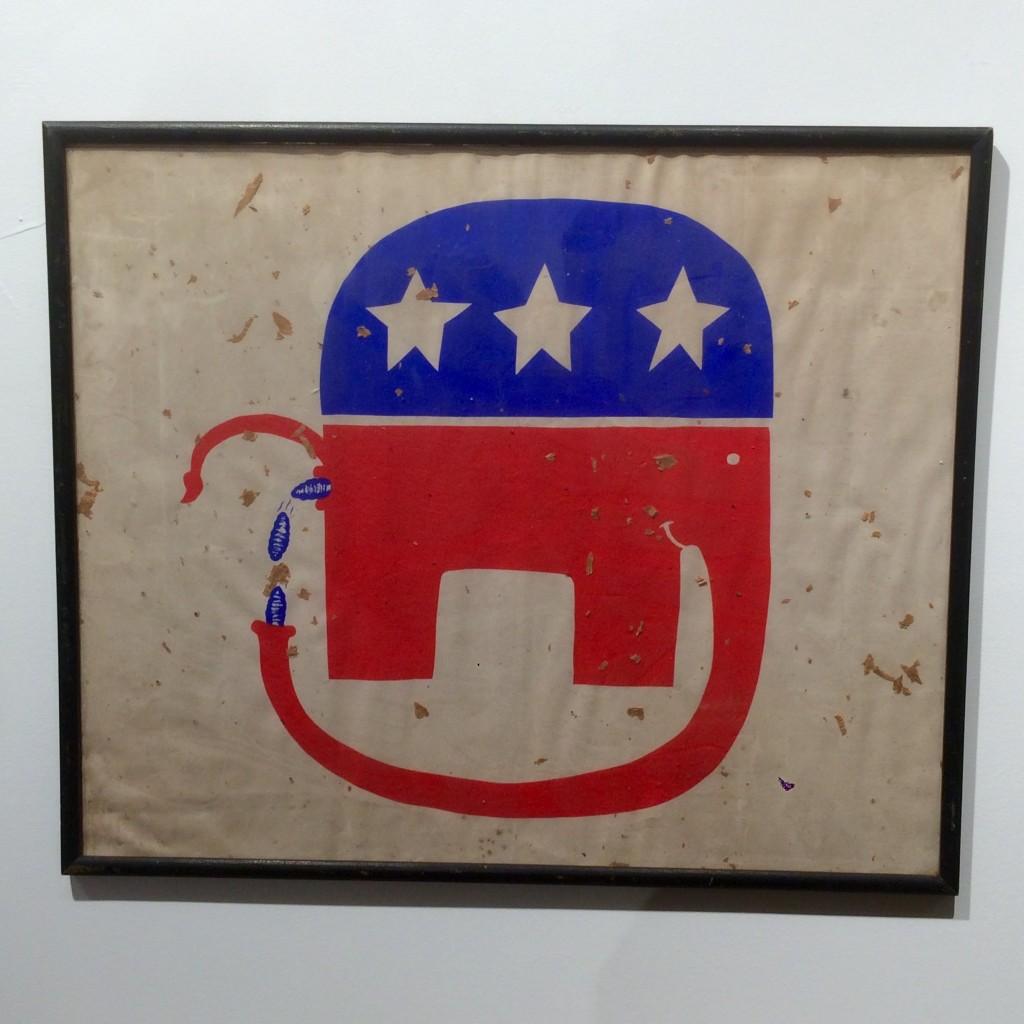 Republicans 4 Recycling.