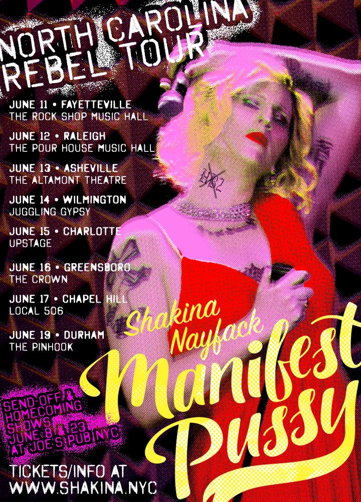 manifest-pussy-tour