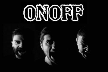 onoff2