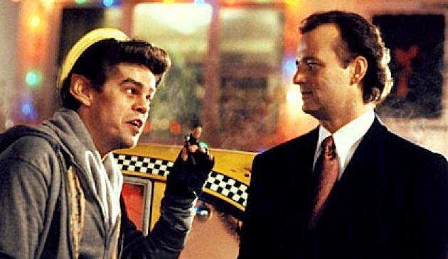 scrooged-pic-2