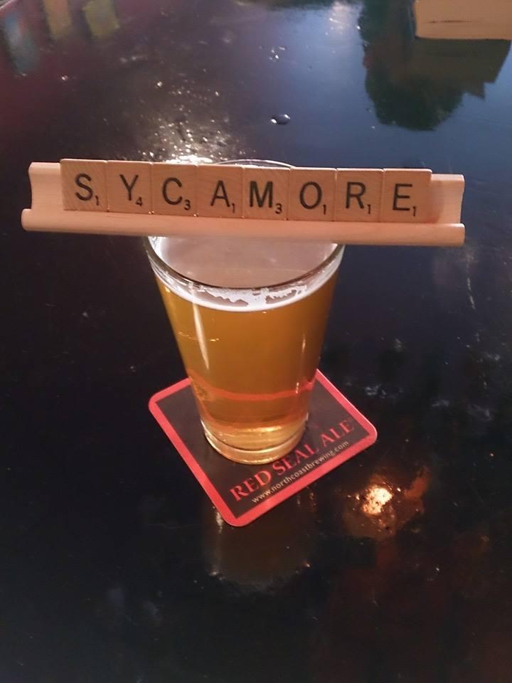 sycamore facebook