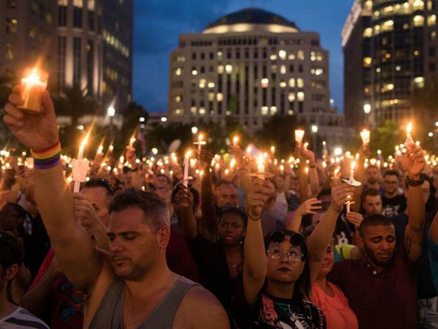 pride-safety-orlando-vigil