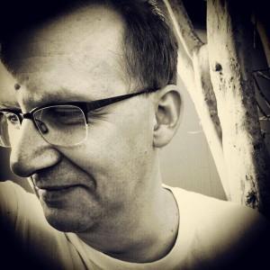 WilliamReichard-writer