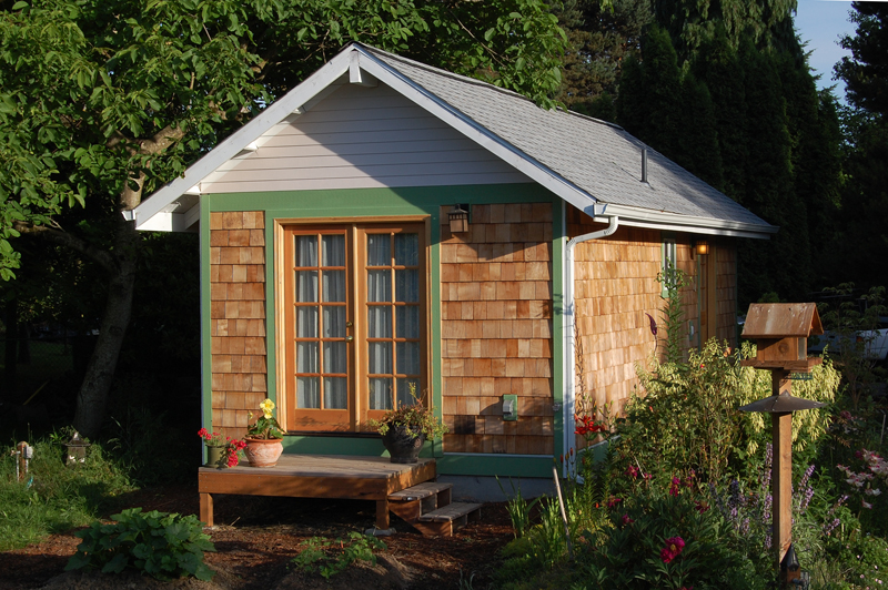 11 reasons to build accessory dwelling units before for How to build an adu