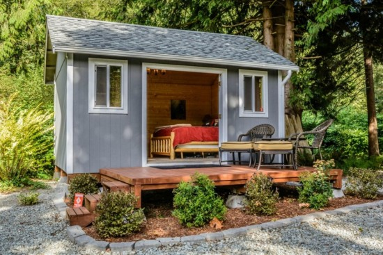 11 reasons to build accessory dwelling units before for Accessory dwelling unit plans