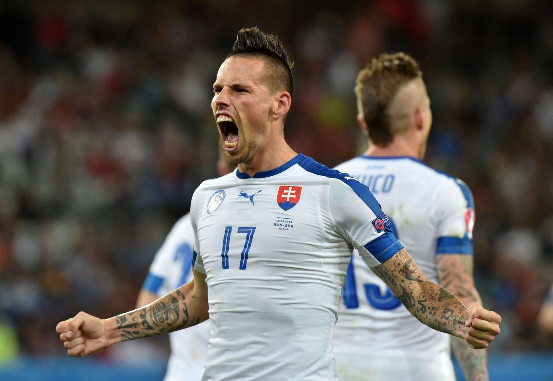Russia-v-Slovakia-Euro-2016-Group-B