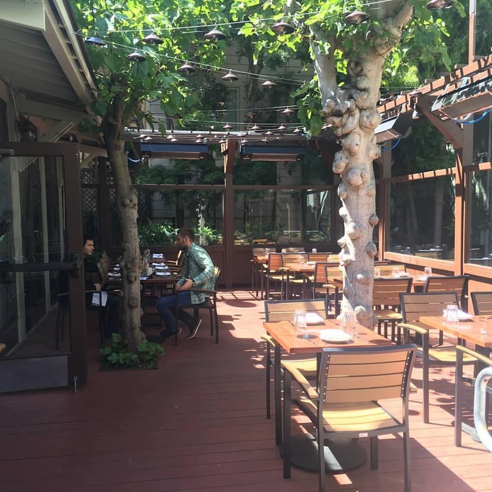 barbary coast patio