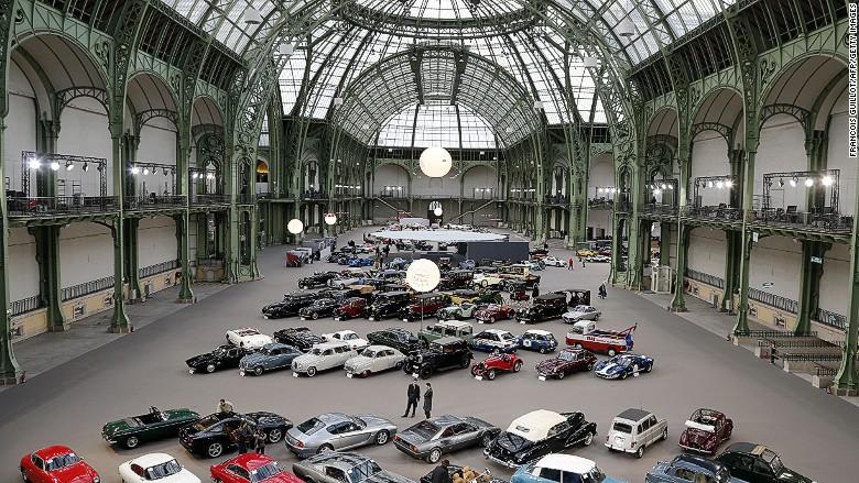 bonhams-auction-house-cars