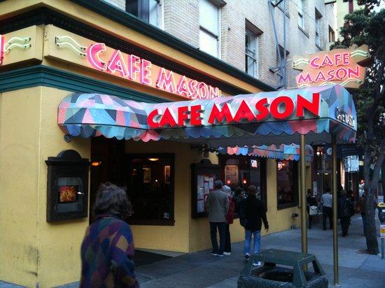 cafe-mason