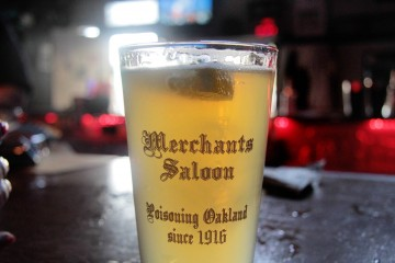 merchants saloon