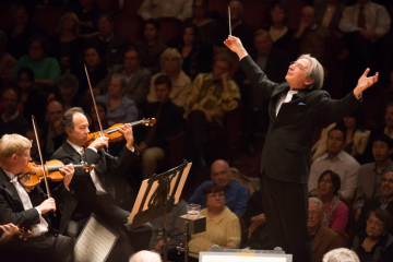 mtt-conducting
