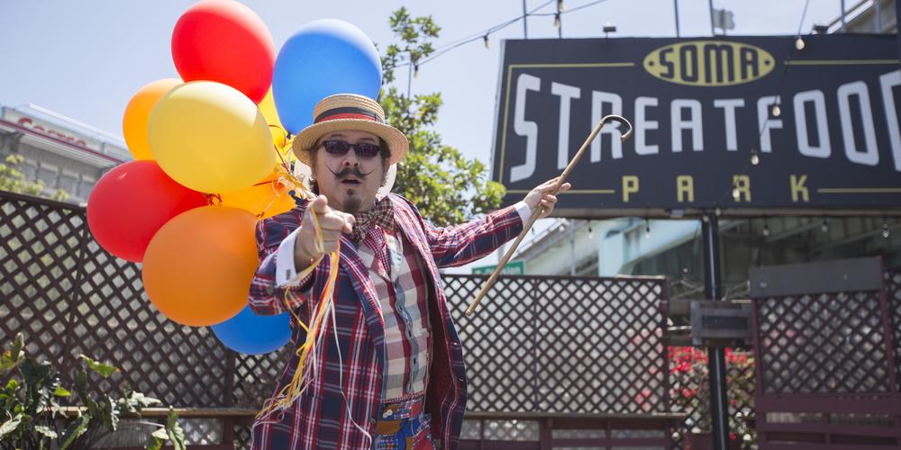 mystic-midway_midwayville_scott-balloons55